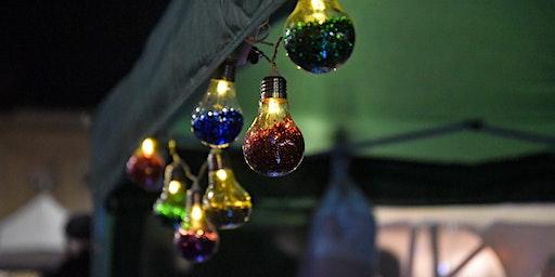Hertford Christmas Gala
