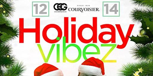 Holiday Vibez