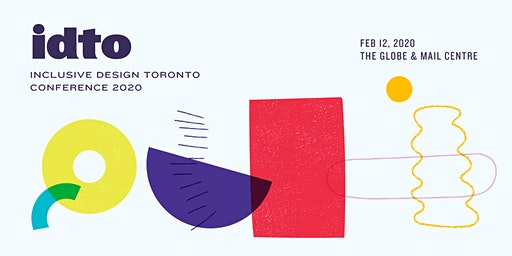 Inclusive Design Toronto