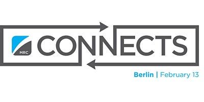 MRC Connects Berlin