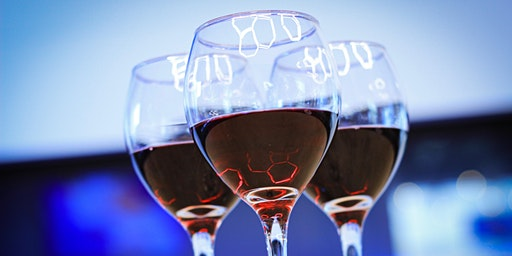Holiday Red Wine Tasting