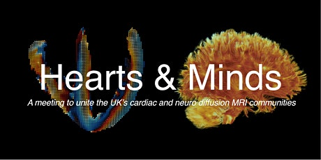 Hearts & Minds tickets