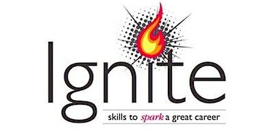IGNITE - Real Estate Sales Training