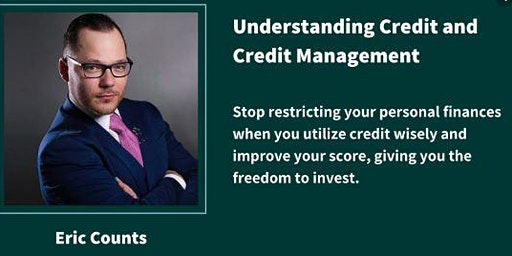 Grow Your Personal & Business Credit