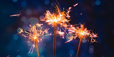 Cena de Nochevieja y Fiesta de Año Nuevo 2020 entradas