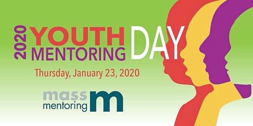 2020 Youth Mentoring Day