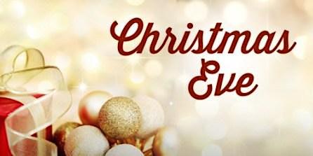 Christmas Food Donation Day