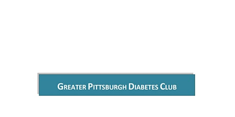 """""""Beta Cell Regeneration for Diabetes: Moving from Impossible to Possible"""" tickets"""