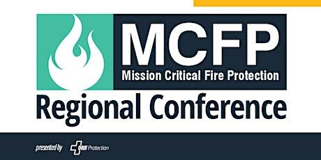 MCFP Charlotte 2020  tickets