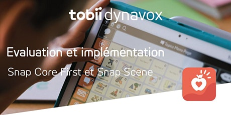 Evaluation et implémentation de Snap Scene ou Snap Core First billets