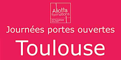 Ouverture prochaine: Journée portes ouvertes-Toulouse Citiz