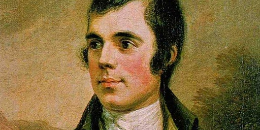 HBS Cookery Swap Shop - Burns Night Special
