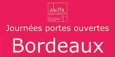 Ouverture prochaine : Journée Portes ouvertes-Bordeaux IBIS Styles