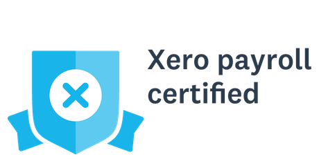 Learn Xero Payroll in a Day tickets