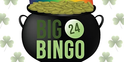 Mater Dei & Memorial Big Bingo 2020