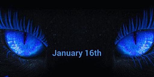 The Official DFW Zeta Phi Beta Sorority, Inc. Centennial Celebration Party