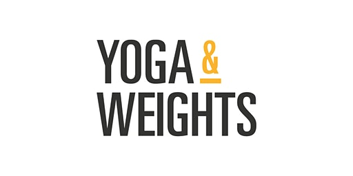 YOGA & WEIGHTS (FREE TRIAL CLASS)