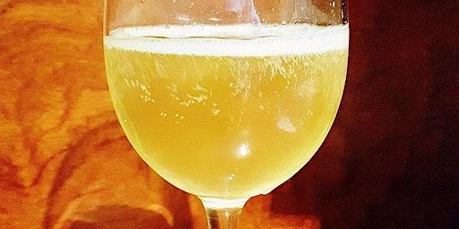 Detox: Organic, Biodynamic and Low-Intervention Wines
