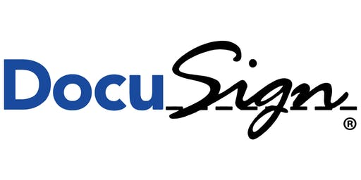 DocuSign Administrative Assistant Training