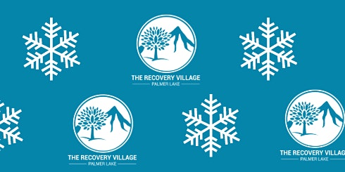 The Recovery Village at Palmer Lake VIP Dinner