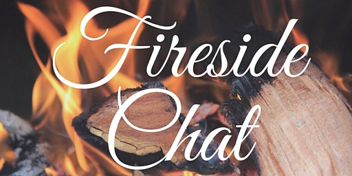 Fireside Chat: Saturation