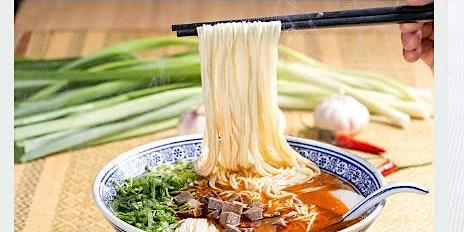 PHO-VIETNAMESE COMFORT FOOD
