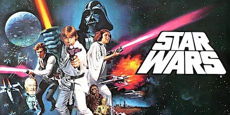 Star Wars in Concert biglietti