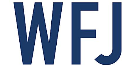 Wisconsin WFJ/ LegalShield Associate Open House tickets