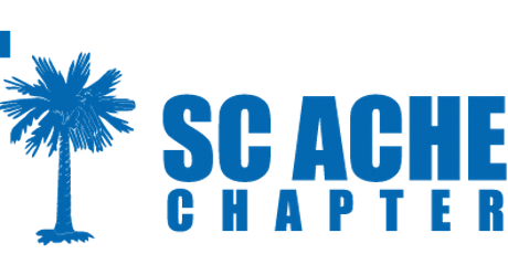 SC ACHE: January Lunch and Learn tickets