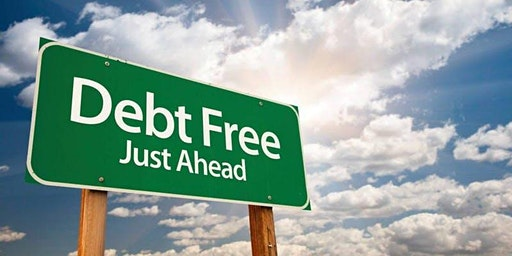 HOW REAL ESTATE INVESTING = FINANCIAL FREEDOM (Clearwater)