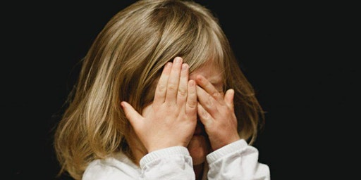 Cognitive-Behavioral Treatment of Childhood Anxiety Disorders