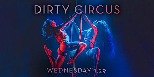 Dirty Circus