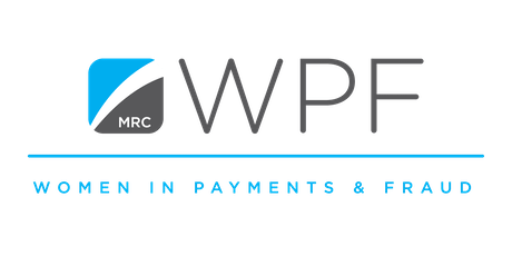 MRC Women in Payments and Fraud, Amsterdam tickets
