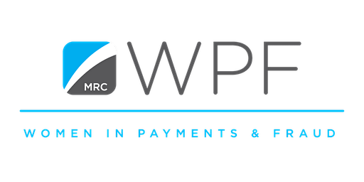 MRC Women in Payments and Fraud, Amsterdam
