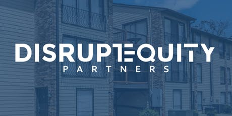 Houston Apartment Investing, Learn, Network, and Much More! tickets