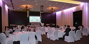 7th Global Conference on Business Management and...