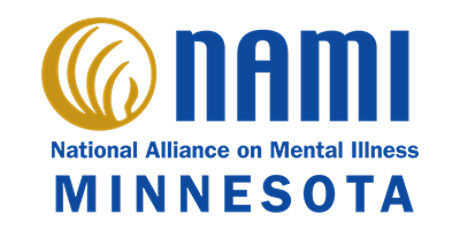 NAMI Networking and CEUs - Surly Brewing tickets