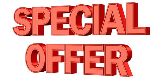 Year-End Special: 15% off 6-Month Health Coaching Plan
