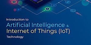 免費 - Introduction to Artificial Intelligence &...