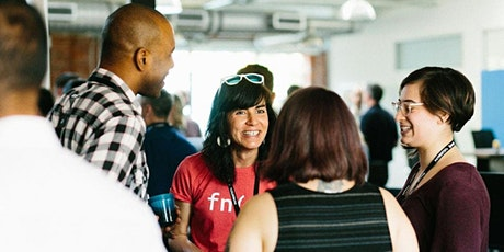 Payments Meetup  (PAYMENTSfn Community) - Presented by Spreedly tickets