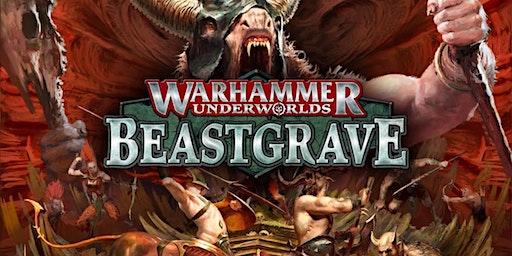 Warhammer Underwolrds