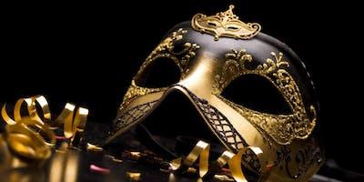 CATCH's Masquerade Gala & 30th Anniversary
