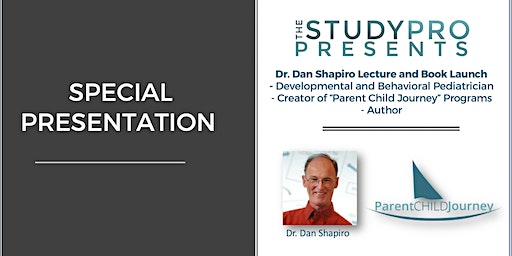 Book Launch and Lecture: ADHD Medication Management
