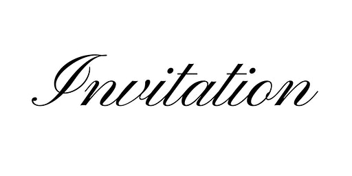ICIS 2019 - Georgia State University Reception