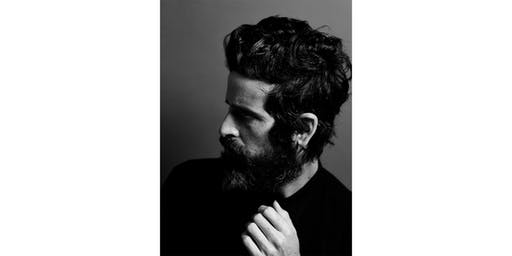 In Performance: Devendra Banhart