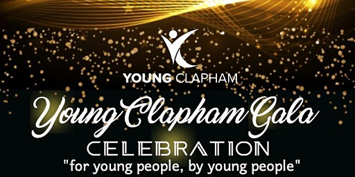 Young Clapham gala