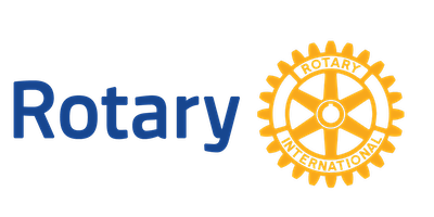 Rotary Means Business- January
