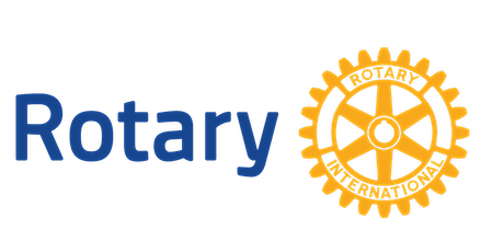 Rotary Means Business- January tickets