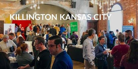 Killington Kansas City tickets