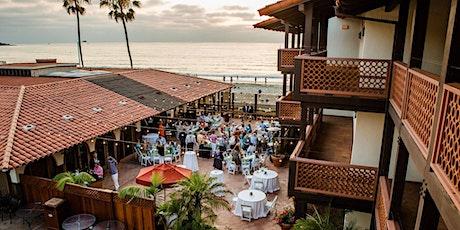 2020 CWEA San Diego Awards Banquet tickets